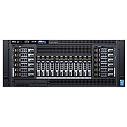 Dell R530 Rack Server|Dell Rack Servers chennai|Dell R530 Rack Server price hyderabad|Dell R530 Rack Server review|De...