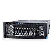Dell Rack R930 Server|Dell Rack Servers chennai|Dell Rack R930 Server price hyderabad|Dell Rack R930 Server review|De...