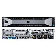 Dell PowerEdge R730xd Rack Server|Dell Rack Servers chennai|Dell PowerEdge R730xd Rack Server price hyderabad|Dell Po...