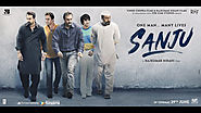 Sanju 2018 HD Movies Counter