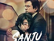 Watch Sanju 2018 HD Movies Counter