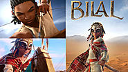 Download Bilal A New Breed of Hero 2018 Movies Counter
