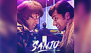Download Sanju 2018 Sd Movie Point