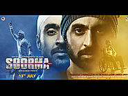 Download Soorma 2018 Movies Counter