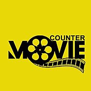 Movies Counter - Download Free Movies Online HD