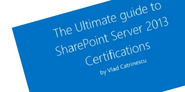 How to begin learning SharePoint (for beginners)
