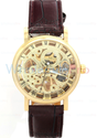 Popular Wind up Watches-Buy Popular Wind up Watches lots from China Wind up Watches suppliers on Aliexpress.com