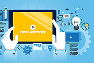 How Video Marketing Can Bring in Higher Conversion Rates