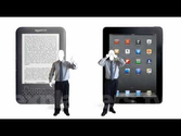 What is an ebook, by explainers.tv