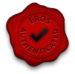 Eros.Com: Eros Guide Escort directory with escort photo listings and contacts for Eros female escorts, massage, bdsm,...