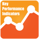 One Key Metric in Google Analytics for Nonprofits