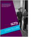 Executive Essentials eBook: Storytelling - Ariel Group