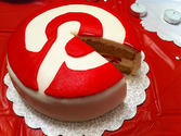 10 Nonprofits That Are Totally Nailing Pinterest Marketing