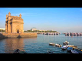 Gateway of India - Great Attractions (Mumbai, India)