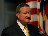 Kenney: Treat pot possession as ticket, not arrest
