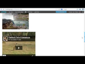 Embedding Flickr, YouTube, Tweets, and more with a URL