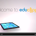 New Interesting Updates to eduClipper for iPad Including Sending Video and Audio Feedback to Students ~ Educational T...