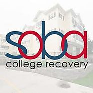 SOBA College Recovery Drug Rehabs New Jersey | New Brunswick, NJ Business Directory