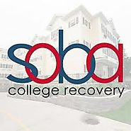 Alcohol Detox Outpatient Opiate Detoxification | Soba College Recovery