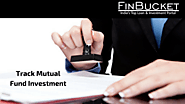 Mutual Funds Based On Financial Goals | Finbucket