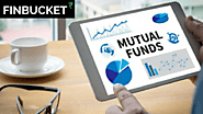 How To Represent Mutual Funds Return? Finbucket
