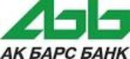 "Microsoft System Center Service Manager в банке ""Ак Барс"""