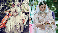 The Complete Wedding Album Of TV Actors Rubina Dilaik And Abhinav Shukla