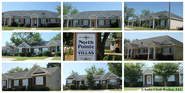 North Pointe Villas