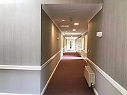 Office Painters And Decorators London | Commercial Painters & Decorators London