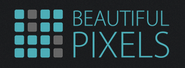 Beautiful Pixels