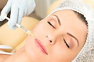 Wrinkles Can't Make You Aged: Injectable Fillers Are There For You - TheFastr