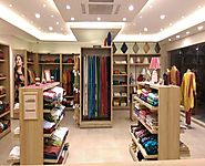 Space Management, a Fundamental Aspect in Retail