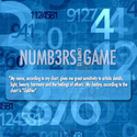 Chapter 13: Numbers Game