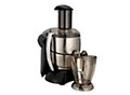 Top Juicer Reviews | Best Juicer - Consumer Reports