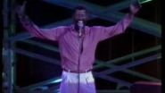Teddy Pendergrass - Turn Off The LIghts (Live 1982) - YouTube