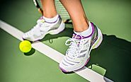 Tips to Choose Best Tennis Shoes