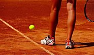 Best Tennis Shoes buying Guide