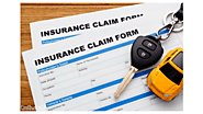 Claim third party insurance, Find here how | Finbucket