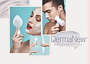 Microdermabrasion Cream – Is It The Best Facial Scrub for You?