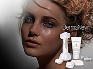 What are the best at-home microdermabrasion kits for skin treatment?