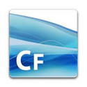 ColdFusion Development Renders Advanced Modules for Web Applications