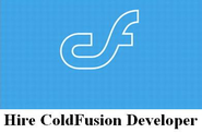 Acquire Original Online Solutions by Hiring ColdFusion Development Company