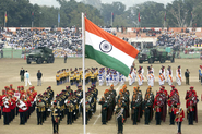Republic Day India Importance