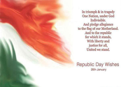 Significance and Importance of Indian Republic Day (Indian Constitution)
