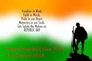 Republic Day Best Patriotic Songs List, Republic Day Poems