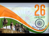 26 January Republic Day 2014 Parade, Images, SMS, Quotes Songs Free Download