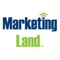 Marketing Land (@Marketingland)