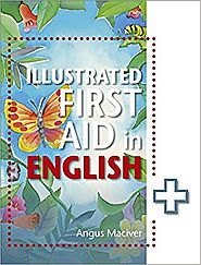 Illustrated First Aid in English | RTG Tuition