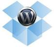 "WordPress › WordPress Backup to Dropbox "" WordPress Plugins"