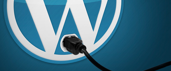 Headline for Best Wordpress Plugins - Updated 2014